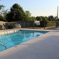 Photo of Jameson Inn Perry Pool