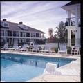 Pool image of Jameson Inn Wilson