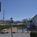 Pool image of Jameson Inn Winder