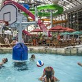 Photo of Jay Peak Resort Vermont Pool
