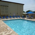 Photo of Jaybird's Inn Pool