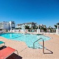 Photo of John Yancey Oceanfront Inn Pool