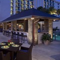 Pool image of Jupiter Beach Resort & Spa