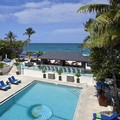 Photo of Jupiter Beach Resort & Spa Pool