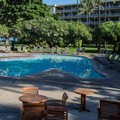Photo of Kaanapali Beach Hotel Pool
