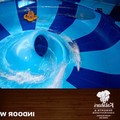 Swimming pool at Kalahari Resort & Convention Center