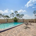 Photo of Katerina Hotel Orlando Pool