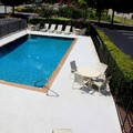 Photo of Kennesaw Inn Pool