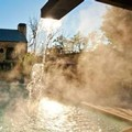 Pool image of Kenwood Inn & Spa