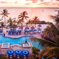 Photo of Key Largo Bay Marriott Resort Pool