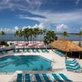 Pool image of Key West Bayside Inn & Suites