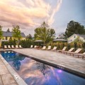 Pool image of Kimpton Taconic Hotel