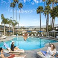 Photo of Kimpton The Goodland Hotel Pool