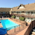 Photo of King Frederik Inn Pool