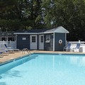 Photo of Kittery Inn & Suites Pool