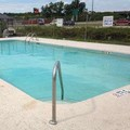 Photo of Knights Inn Pool