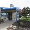 Photo of Knights Inn Hilliard Columbus Pool