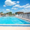 Photo of Knights Inn Kissimmee Pool