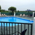 Pool image of Knights Inn West Memphis