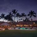 Pool image of Koa Kea Hotel & Resort