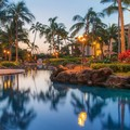 Pool image of Koloa Landing Resort & Spa