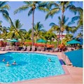 Photo of Kona Coast Resort Pool