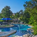 Photo of La Cantera Hill Country Resort Pool
