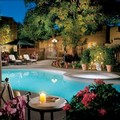 Photo of La Posada De Santa Fe Resort & Spa Pool