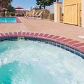 Photo of La Quinta Inn Pool