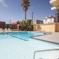Pool image of La Quinta Inn