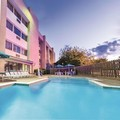 Image of La Quinta Inn Austin North
