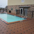 Photo of La Quinta Inn Hattiesburg