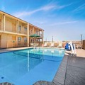 Pool image of La Quinta Inn Killeen Fort Hood