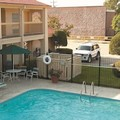 Pool image of La Quinta Inn Lafayette North