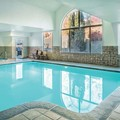 Photo of La Quinta Inn Moscow Pullman Pool