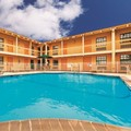 Photo of La Quinta Inn Odessa Pool