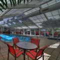 Photo of La Quinta Inn Pigeon Forge Pool