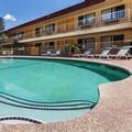 Photo of La Quinta Inn San Marcos Pool