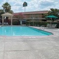 Photo of La Quinta Inn South Park #0510 Pool