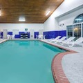Photo of La Quinta Inn & Suites Pool