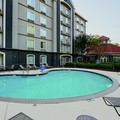 Photo of La Quinta Inn & Suites Alpharetta Pool