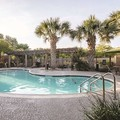 Photo of La Quinta Inn & Suites Austin Airport Pool