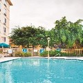 Photo of La Quinta Inn & Suites Charlotte South by Wyndham Pool