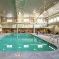Photo of La Quinta Inn & Suites Cincinnati Sharonville Pool