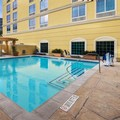 Photo of La Quinta Inn & Suites Conference Center Pool