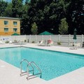 Photo of La Quinta Inn & Suites Danbury Pool