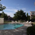 Pool image of La Quinta Inn & Suites Davis