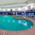 Photo of La Quinta Inn & Suites Denton Pool