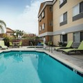 Image of La Quinta Inn & Suites Dublin / Pleasanton