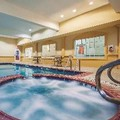 Pool image of La Quinta Inn & Suites Gainesville